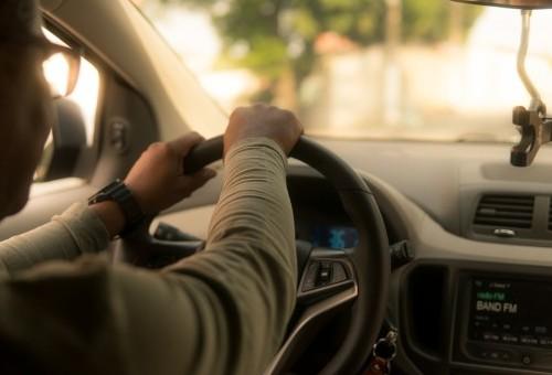 Autorizaciones para vehículos de turismo con conductor (VTC)